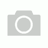 Sandgrabba Mats Suit Chev Silverado 2500 3500 Four Dour Utility 2018-2020 Grey Column Automatic Front and Rear